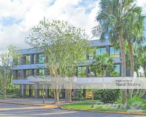 Office Space for rent in The Riverfront Professional Center - Suite 250 A, Jacksonville, FL, 32211