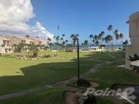 Photo of Crescent Cove, Palmas Del Mar