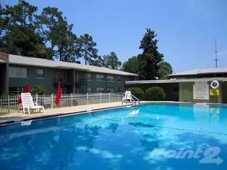 Apartment for rent in Arbor Park - Oak, Gainesville, FL, 32601