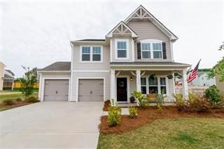 Single Family for sale in 15018 Ockeechobee Court, Mint Hill, NC, 28227