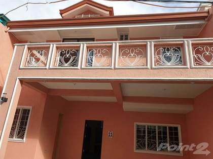 Residential Property for rent in Townhouse 3br in BF Homes Paranaque City, Paranaque City, Metro Manila