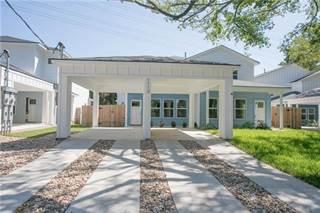 Single Family for sale in 1119 Walton B, Austin, TX, 78721