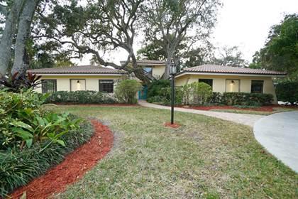Residential Property for sale in 5 Banyan Road, Stuart, FL, 34996