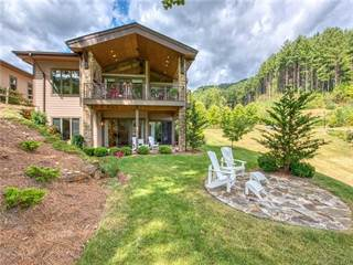 Photo of 90 Alexander Drive, Maggie Valley, NC