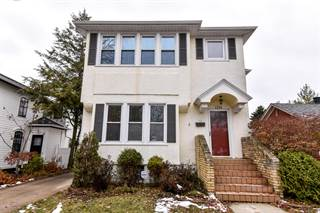 Single Family for sale in 1224 Main St, Racine, WI, 53403
