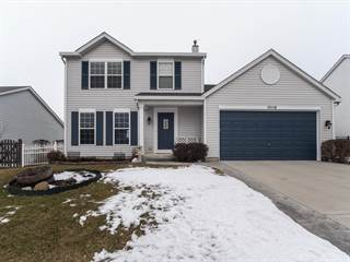 Single Family for sale in 10118 69th, Kenosha, WI, 53142