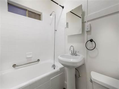 Apartment for rent in 536 Magnolia Avenue, Long Beach, CA, 90802