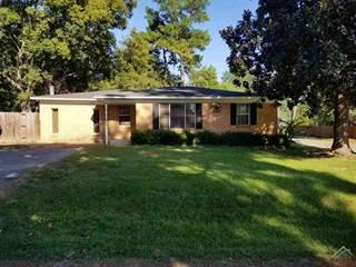 Single Family for sale in 300 Hanks, Whitehouse, TX, 75791