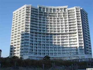 Condo for sale in 158 Seawatch Drive 1515, Myrtle Beach, SC, 29572