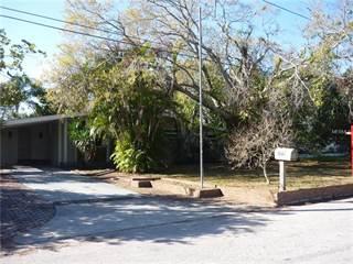 Single Family for sale in 1647 LONG STREET, Clearwater, FL, 33755