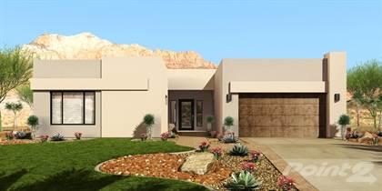 Singlefamily for sale in 7032 W. Patina Drive, Marana, AZ, 85658