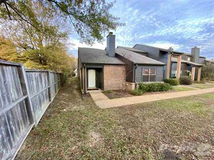 Condo/Townhome for sale in 54 WOODLAKE DR, Brandon, MS, 39047