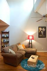 Residential Property for sale in 1500 Woodlawn Blvd Unit #10, Austin, TX, 78703