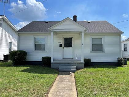 Residential Property for sale in 324 Booth Ave, Owensboro, KY, 42301