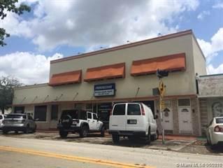 Condo for rent in 369 N Royal Poinciana Blvd A, Miami Springs, FL, 33166