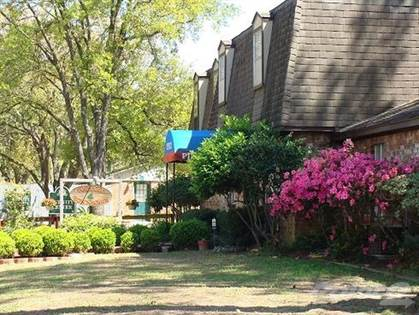 Apartment for rent in 811 Interstate 45 South, Conroe, TX, 77301