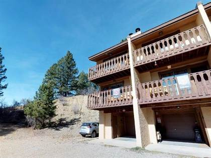 Residential Property for sale in Unit 5 Prospector, Red River, NM, 87558