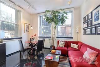 Co-op for sale in 96 Schermerhorn Street 1F, Brooklyn, NY, 11201