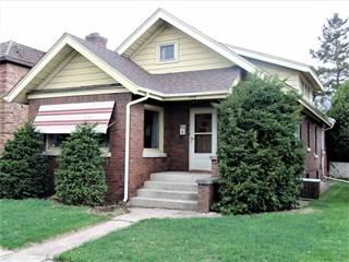 Single Family for sale in 2316 Melrose, Rockford, IL, 61103
