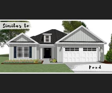 Residential Property for sale in 5 Sadie Heights, Perry, GA, 31069