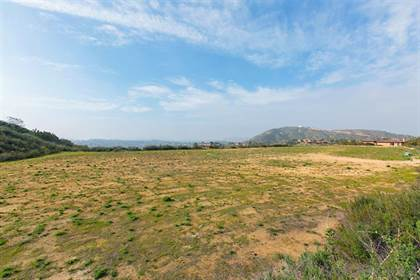 Lots And Land for sale in 14355 Stage Coach Road, Poway, CA, 92064