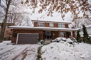 Residential Property for sale in 631 Elizabeth Street, Pembroke, Ontario