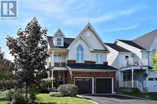 Single Family for sale in 88 BARCHESTER CRES, Whitby, Ontario, L1M2L6