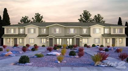 Multifamily for sale in 5730 Sky Pointe Dr, Las Vegas, NV, 89130