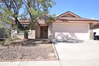 Residential for sale in 7509 WINDCREST Drive, El Paso, TX, 79912