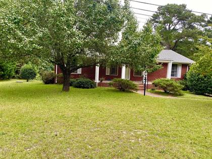 Residential Property for sale in 264 Cartledge Creek Rd, Rockingham, NC, 28379