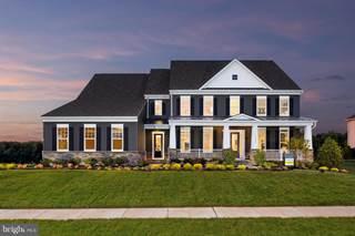 Single Family for sale in 11858 BOSCOBEL COURT, Herndon, VA, 20170