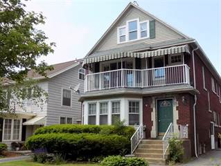 North Park Apartment Buildings For Sale 2 Multi Family Homes In