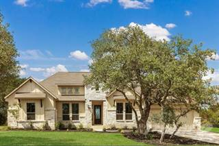 Single Family for sale in 1323 Nature View Lp, Buda, TX, 78610