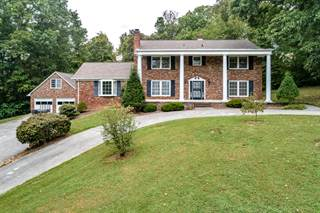 Single Family for sale in 1903 Martha Berry Drive, Knoxville, TN, 37918