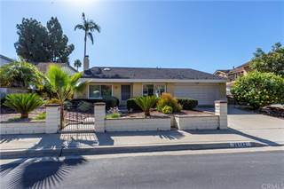 Single Family for sale in 26742 Cadiz Circle, Mission Viejo, CA, 92691