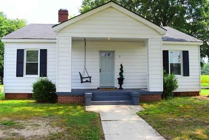 Residential Property for sale in 2 Allen, Jackson, TN, 38301