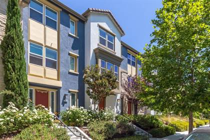 Residential Property for sale in 1530 Mccandless DR, Milpitas, CA, 95035