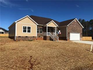 Single Family for sale in 4009 Red Hill Way, Denver, NC, 28037