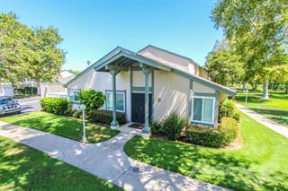 Residential Property for sale in 602 Archwood Ave, Brea, CA, 92821