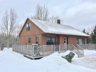 Single Family for sale in 180 E Earltown Rd, Colchester County, Nova Scotia