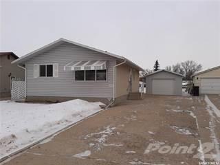 Residential Property for sale in 226 Mowat CRESCENT, Saskatoon, Saskatchewan, S7L 4Y2