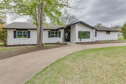 Residential Property for sale in 928 Stillmeadow Road, Dallas, TX, 75232