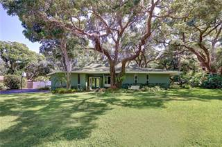 Single Family for sale in 3333 SAN PEDRO STREET, Clearwater, FL, 33759