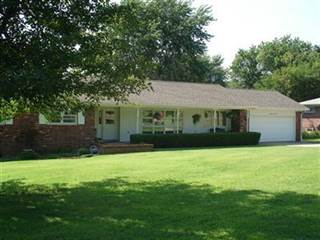 Single Family for rent in 2609 North 8th, Independence, KS, 67301