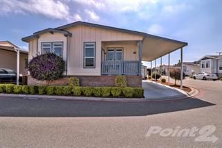 Residential Property for sale in 1220 Tasman Dr. #500, Sunnyvale, CA, 94089