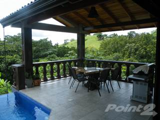 Residential Property for sale in Beautiful High Rise Home In Atenas, Atenas, Alajuela
