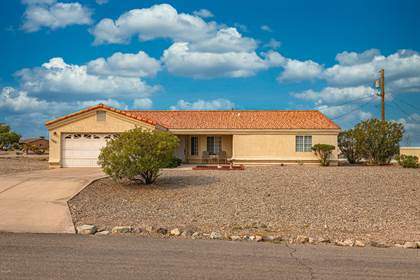 Residential Property for sale in 365 Brewer Way, Lake Havasu City, AZ, 86404