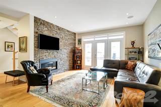 Residential Property for sale in 384 Berkley Avenue, Ottawa, Ontario, K2A 2G7