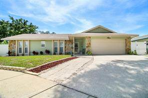 Residential for sale in 12532 115th Street, Largo, FL, 33778