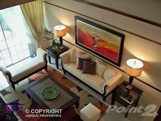 Apartment en venta en Vega Alta, Puerto Rico, Vega Alta, PR, 00692